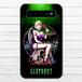 #044-013 モバイルバッテリー おすすめ おしゃれ メンズ iphone Android スマホ 充電器 タイトル:7つの大罪_暴食 作:kis