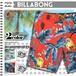 AJ011-534 ビラボン ボードショーツ 人気ブランド おすすめ メンズ 選べる マリンスポーツ 水陸 両用 BILLABONG
