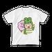 Celebration Tシャツ (白)