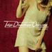 Tokyo Discotheque Orchestra feat. GILLE EP(12cm CD)