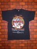 YES 1979 TOUR T-SHIRTS