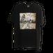 DEAR HOMEGIRL T-Shirts <ANGEL DIAZ DESIGN>