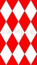 3-c-p1-1 720 x 1280 pixel (jpg)