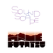 「SOUNDSCAPE」MAMEFUTATSU