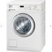 ミーレ 洗濯機 W 5965 WPS   *施工店卸売り