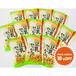 【まとめ買いで10%OFF】豆乳かりんとう ×12袋 / どーなつファーム / 山田製菓