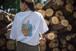The Sauna 水風呂クマTシャツ