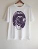 QUEEN FLY LARGE TEE