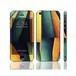 iPhone Design 117