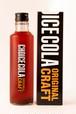 【275mlスタンダード】CHOICE COLA ORIGINAL CRAFT(チョイスコーラ オリジナルクラフト)275ml 1本