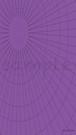 2-ul-t-1 720 x 1280 pixel (jpg)
