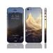 iPhone Design 139