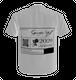 2020生誕Tシャツ