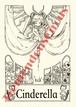 台本『Cinderella-シンデレラ-』