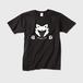 Tシャツ/メンズ
