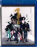 【Blu-ray】劇団マエカブ「傾奇者のパレード」