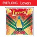 EVERLONG / Lovers