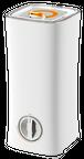 小型超音波霧化器            AA-W103