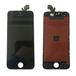 自分で修理! iPhone6SPLUS  フロントパネル