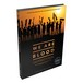 WE ARE BLOOD (DVD+Blu-ray Pack)