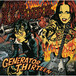 JOE ALCOHOL/GENERATOR THIRTEEN CD