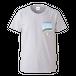 海の中道 Tシャツ(ホワイト)