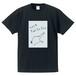 HARUKA'S feeldolive T-shirts