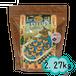 ロータス グレインフリー ダックレシピ〈小粒〉 2.27kg