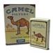 キャメル・パッケージ・グラフィック / Zippo CAMEL PK GRAPHIC