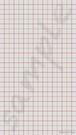 26-k-1 720 x 1280 pixel (jpg)