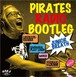 PIRATES RADIO BOOTLEG / JUNIOR BREATH