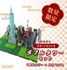 ≪期間限定≫【スタートセットB】ダブルタワーセット(東京タワー×台北101)