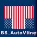 BS_AutoVline