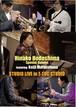 Hinako Hodoshima Special Quintet featuring Keiji Matsushima