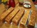 【まとめ買い】ミルク食パン5本セット