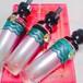 緑魔女特製香水 ノンアルコール アロマ精油 天然素材の濃厚香水
