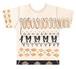フルグラフィックTシャツ 070703_001
