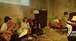 【応援お礼特典映像】菅原信介 ✖︎ オノマトペル(1曲とトークの映像)