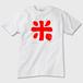 【送料無料】米 こめ かわいいおしゃれ米Tシャツ