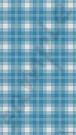 29-s-1 720 x 1280 pixel (jpg)