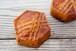 ガレットブルトンヌ 〜オーガニック素材を使って フランス伝統菓子