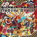 [CD] Rustic Stomp 2015 (2CDs) / VA