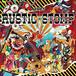 [CD] Rustic Stomp 2015 (2CDs) / VA