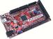 chipKIT Max32    型番:TDGL003