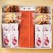 【6/1以降】「錦どら+たらふく+お芋さん」詰合せ大(錦糸町名物「錦どら」6個+「たらふくもなか」6個入り化粧箱+「錦糸町のお芋さん」8個のセット)※5月10日以降の発送となります