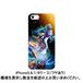 iPhone5,6,7/8ケース(ツヤあり):ライブラ(天秤座)07_libra(kagaya)