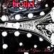 【CD】KICKOUT YOUR MIND / 1st single