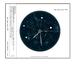 [音楽CD]the time, now 2017