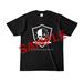 sa'Toshl オリジナルTシャツ TYPE-C