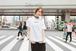 埼玉県Tシャツ